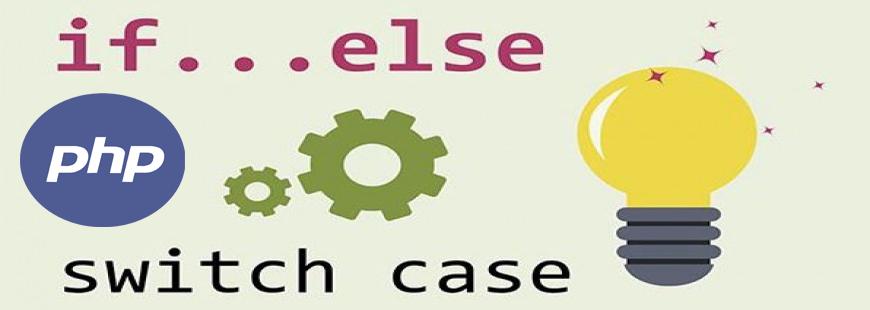 Baulcode - Códigos y sistemas